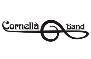 II Encuentro de Bandas de Cornellà